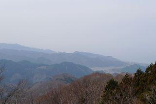 P1050746_R.JPG